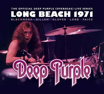 deep-purple-long-beach-1971