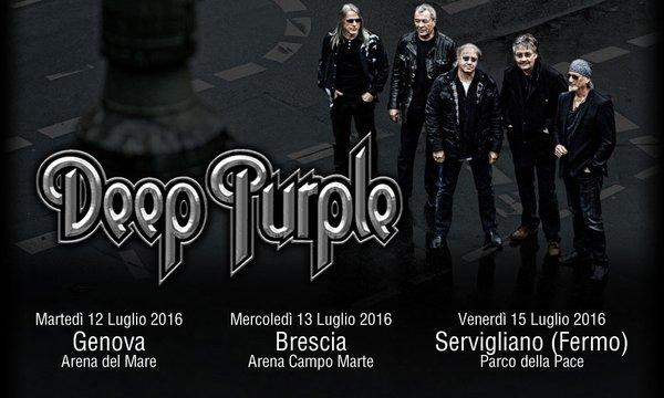2015-07-12-italien-tour