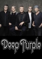 purple-2016