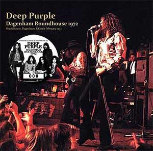1972-02-19-dagenham-roundhouse-1972