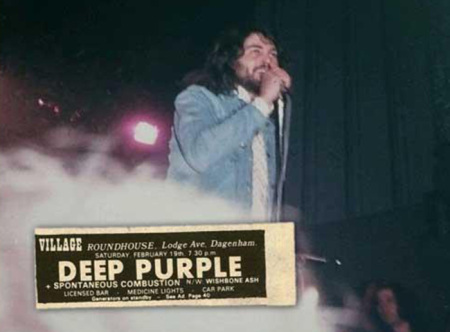 dagenham-deep-purple-1972