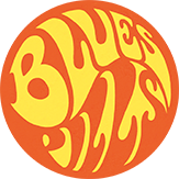 blues-pills-logo