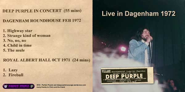 deep-purple-dagenham-1972