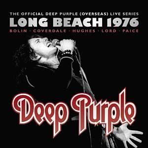 long-beach-1976