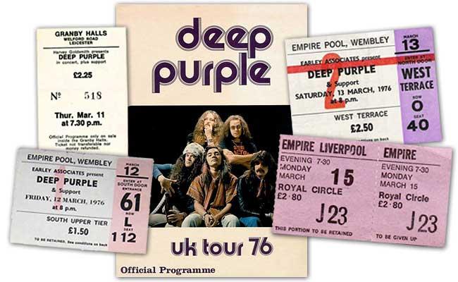 uk-tour-1976