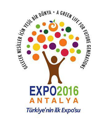 2016-07-05-antalya-expo-logo