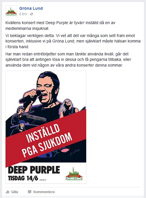 2016-06-14-poster-web-cancelled-facebook