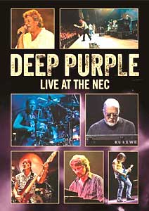 live-at-the-nec-2002-dvd