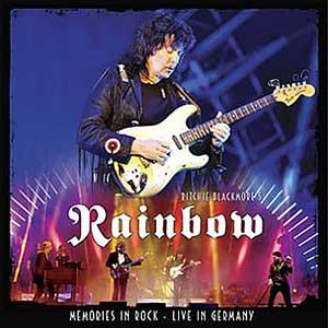 rainbow_memories-in-rock