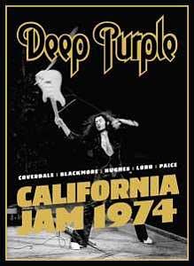 california-jam-1974