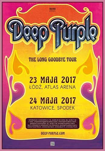 2017-05-23-poland-tour-1
