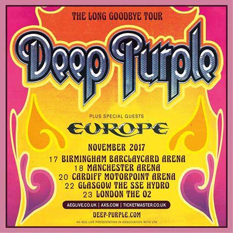 2017-11-17-uk-tour-1