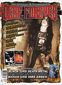 deaf-forever-2017-jan