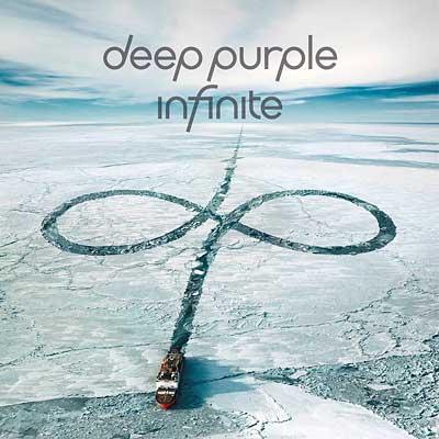 infinite-02