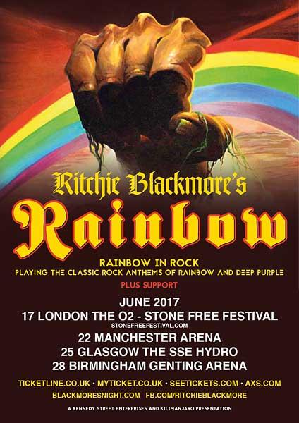 rainbow-2017-01