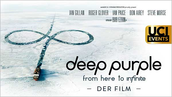 from-here-to-infinite-der-film-01
