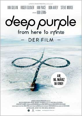 from-here-to-infinite-der-film-02