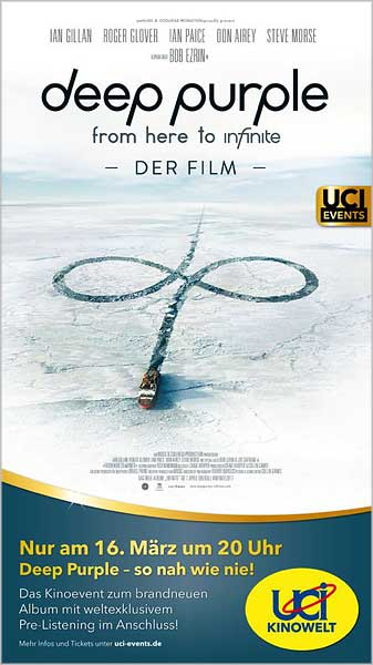 from-here-to-infinite-der-film-03